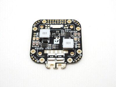 Matek FCHUB-12S PDB BEC 5V & 12V With Current Sensor 280A For FPV Racing Drone