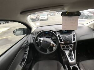 2012 Ford Focus SE, Local Trade, Only 79, 079 kms! Windsor Region Ontario image 10