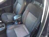 2005 Mondeo Estate ALL SEATS, Front & Rear,