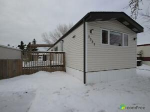 $89,500 - Mobile home for sale in Sherwood Park