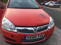 Vauxhall Astra 1.4 5 Door £2000
