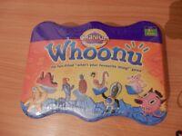 Cranium Whoonu (Tin Edition)