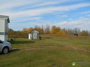 $325,000 - Mobile home for sale in Tofield Strathcona County Edmonton Area image 5