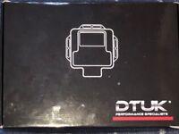 Brand New DTUK FSR+ Digital Tuning System for Audi