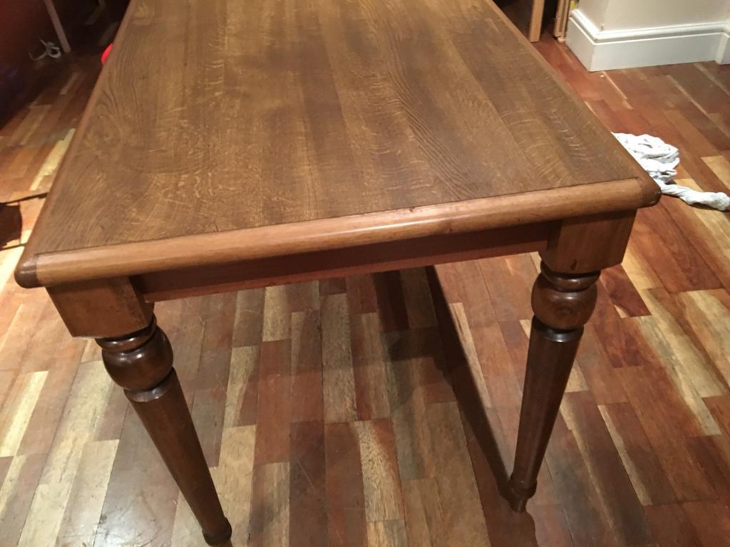 Table small dinning table