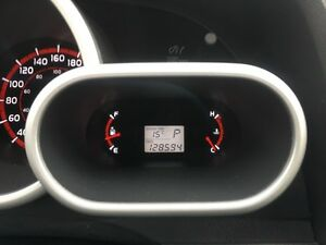 2010 Toyota Matrix Cruise Control   Power Windows Kitchener / Waterloo Kitchener Area image 15