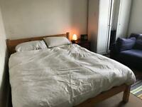 2 Rooms available in Streatham Hill SW16