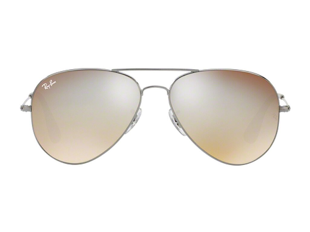 rb3558 sunglasses 004 b8