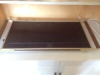 Salton H5 Hotplate LAST CHANCE BEFORE CHRISTMAS