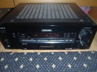 Sony STR-DB940 110 Watt Receiver/Amplifier