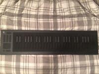 Roli Rise 49 SCRATCHLESS