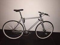 bike fixi, classic