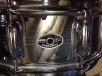 5 Piece Slingerland Vintage Drum Kit