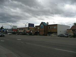 Retail/Office for lease, Vernon - 4412 27th Street #103