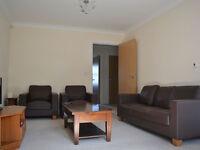 _____1 bedroom flat in Salford______