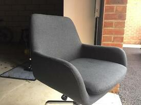 Office chair by Made