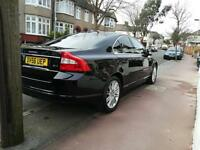 Swap Volvo +Bmw e60 both diesel for something more new I can offer difference money