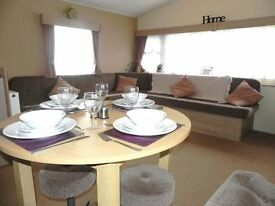 Beautiful 2 Bedroom Holiday Home in Shanklin