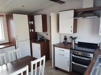 Static Caravan Concierge Ownership @ 5 Star Owner's Only Holiday Park- *VERY LOW SITE FEES*