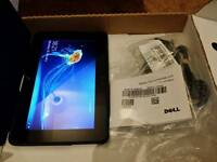 Dell latitude 10 tablet 3g & Wifi with HD connection *** bargain