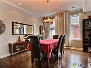 434 000$ - Condo à vendre à Pierrefonds / Roxboro West Island Greater Montréal image 4