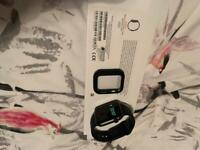 Apple Watch series 6 44mm cellular and GPS