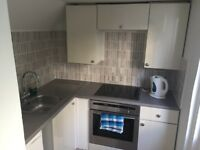 WIFI & Bills Included - Large Fully Furnished Studio Flat to Rent in Central Brighton