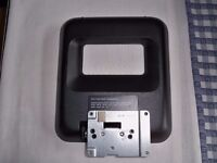 HP Pavilion 20-b120ea....back stand only