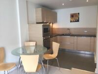 1 bed apertment, City centre near Printworks, MEN Areana, transport, all amenaties, balcony