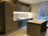 STUNNING 2 BED TERRACED APARTMENT IN TWICKENHAM TO RENT