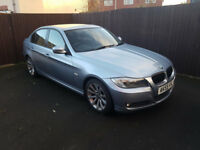 BMW 3 Series 2.0 318i SE 4d - PERFECT CONDITION