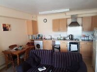 Large One bedroom Apartment Gloucester GL1