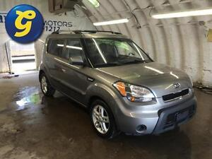 2010 Kia Soul 2U*PHONE*HEATED SEATS*PAY $52.16 WEEKLY ZERO DOWN*