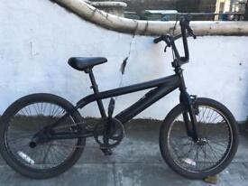 BMX (price reduced)
