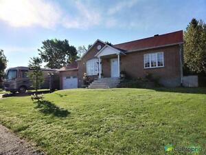 316 000$ - Bungalow à vendre à Pointe-des-Cascades West Island Greater Montréal image 2
