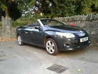 used convertible cars for sale in northern ireland gumtree. Black Bedroom Furniture Sets. Home Design Ideas