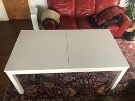 Dining Table/ Desk