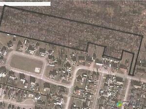 129 000$ - Terrain résidentiel à St-Honore-De-Chicoutimi Saguenay Saguenay-Lac-Saint-Jean image 2
