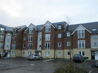 Immaculate 2 bed Modern Loft Apartment in Gilesgate, Durham (2 beds)