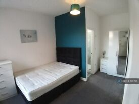 1 bedroom in Manchester Road East, Little Hulton, Manchester, M38 (#1121735)