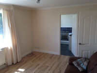 Lovely 2 bedroom flat, Highfields, Killingworth