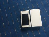 APPLE IPHONE 6 16GB UNLOCKED GOOD CONDITION