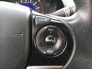 2012 Honda Civic LX Kitchener / Waterloo Kitchener Area image 17