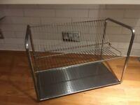 IKEA dish drainer like NEW