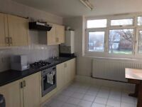 LOVELY SINGLE ROOM TO RENT IN SEVEN SISTERS!!! - ALL BILLS INCLUDED
