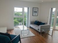 MOVE IN NOW - 2 BED 2 BATH TO RENT IN THE BRAND NEW DUNCOMBE HOUSE-ROYAL ARSENAL- WOOLWICH -CALL NOW