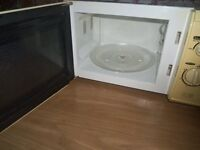microwave oven would suit small kitchen small compact oven