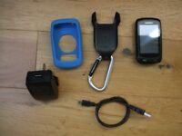 GARMIN APPROACH G6 HANDHELD COLOUR TOUCHSCREEN GOLF GPS