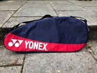 Yonex Badminton Racquet Bag