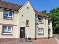 One Bedroom Flat to Rent, STRATHAVEN